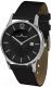 Наручные часы Jacques Lemans London 1-1850A -