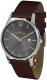 Наручные часы Jacques Lemans London 1-1850E -