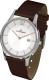 Наручные часы Jacques Lemans London 1-1850F -