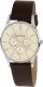 Наручные часы Jacques Lemans London 1-1929B -