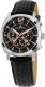 Наручные часы Jacques Lemans Lugano 1-1931A -