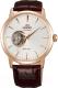 Наручные часы Orient FDB08001W0 -