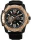 Наручные часы Orient FFT03001B0 -