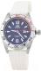 Наручные часы Orient FSZ3V004D0 -