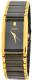 Часы женские наручные Orient FUBBK002B0 -