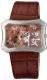 Часы женские наручные Orient FUBSQ001Z0 -