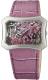 Часы женские наручные Orient FUBSQ002V0 -