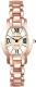 Часы женские наручные Romanson PM6149LGWH -