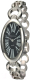 Часы женские наручные Romanson RM0348QLWBK -