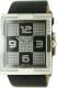 Часы женские наручные Romanson SL1223LWBK -