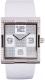 Часы женские наручные Romanson SL1223QLCWH -