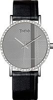 Часы женские наручные Romanson SL9265QLWGR -