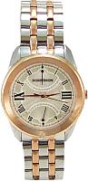 Часы мужские наручные Romanson TM2615BMGGD -