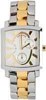 Часы женские наручные Romanson TM5165BLCWH -