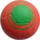 Футбол Gold Cup FS-S4 -