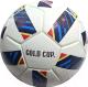 Футбол Gold Cup Golf -