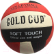 Волейбол Gold Cup BWB-18 -