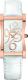 Часы женские наручные Balmain B3099.22.24 -