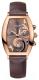 Часы женские наручные Balmain B5719.52.54 -