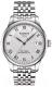 Часы мужские наручные Tissot T006.407.11.033.00 -