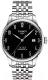 Часы мужские наручные Tissot T006.407.11.052.00 -