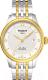 Часы мужские наручные Tissot T006.408.22.037.00 -