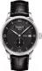 Часы мужские наручные Tissot T006.428.16.058.01 -