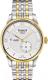 Часы мужские наручные Tissot T006.428.22.038.00 -