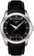 Часы мужские наручные Tissot T035.407.16.051.01 -