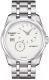 Часы мужские наручные Tissot T035.428.11.031.00 -