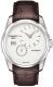 Часы мужские наручные Tissot T035.428.16.031.00 -