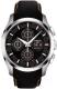 Часы мужские наручные Tissot T035.614.16.051.01 -