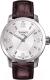 Часы мужские наручные Tissot T055.410.16.017.01 -