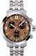 Часы мужские наручные Tissot T055.417.11.297.01 -