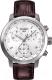 Часы мужские наручные Tissot T055.417.16.017.01 -
