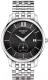 Наручные часы Tissot T063.428.11.058.00 -