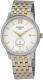 Наручные часы Tissot T063.428.22.038.00 -