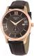 Наручные часы Tissot T063.428.36.068.00 -