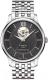 Наручные часы Tissot T063.907.11.058.00 -