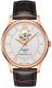 Наручные часы Tissot T063.907.36.038.00 -