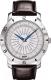 Наручные часы Tissot T078.641.16.037.00 -