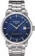 Наручные часы Tissot T086.407.11.041.00 -