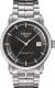 Наручные часы Tissot T086.407.11.061.00 -