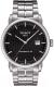 Наручные часы Tissot T086.407.11.201.02 -