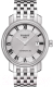 Наручные часы Tissot T097.407.11.033.00 -