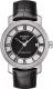 Наручные часы Tissot T097.407.16.053.00 -
