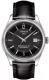 Наручные часы Tissot T108.408.16.057.00 -