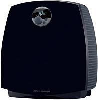 Увлажнитель/очиститель воздуха Boneco Air-O-Swiss W2055DR -