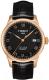 Наручные часы Tissot T41.5.423.53 -