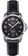 Наручные часы Certina C001.407.16.057.00 -